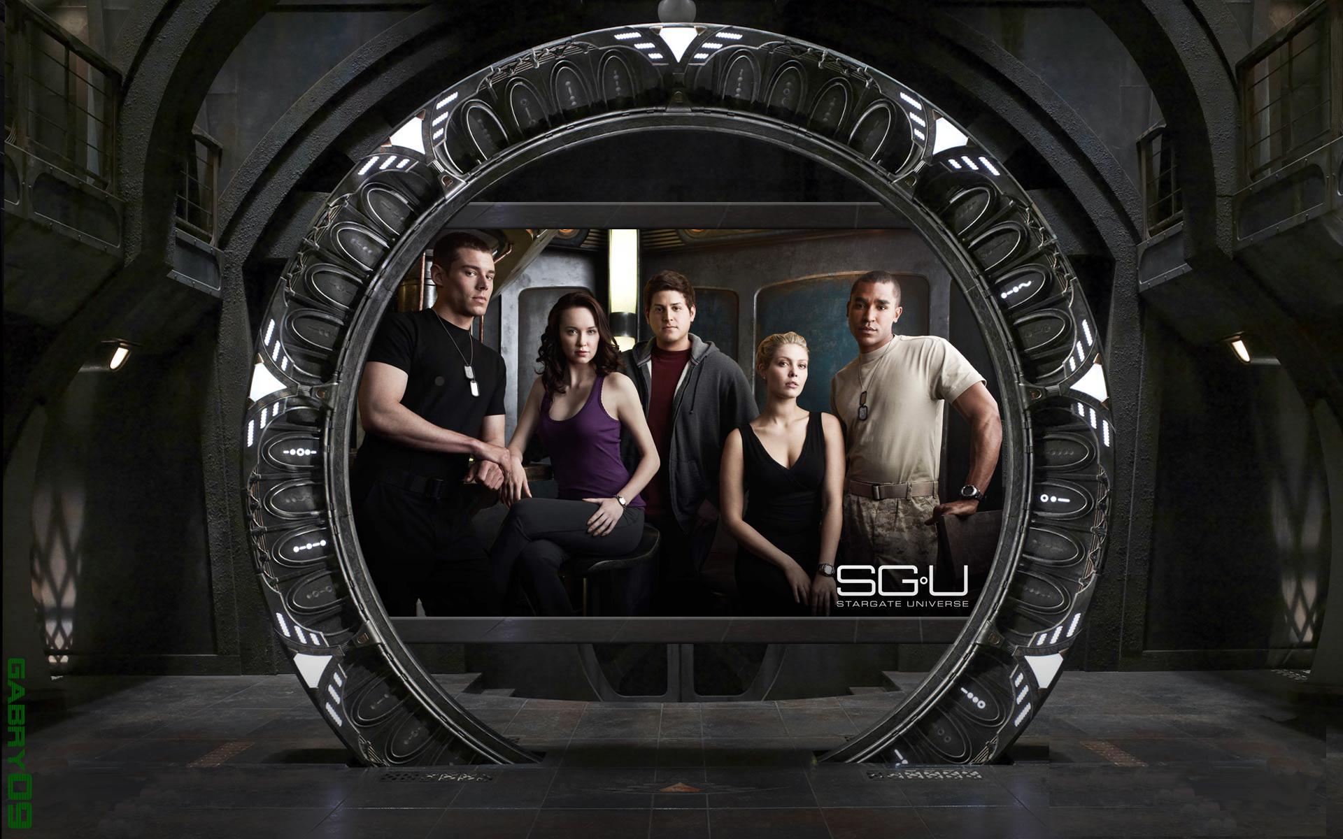 Stargate Universe Sgu_saison01b